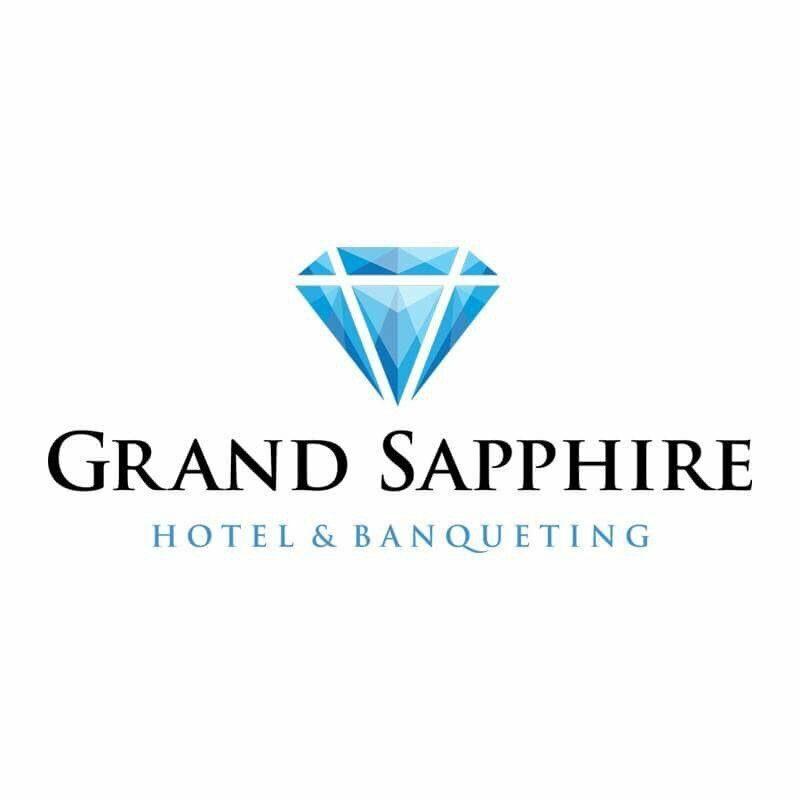 GRAND SAPPHIRE LONDON